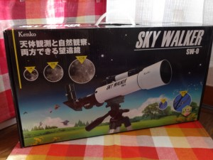 sky-walker1