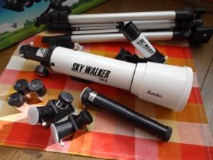 sky-walker2
