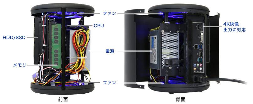 FRGC007