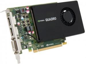 QuadroK2200